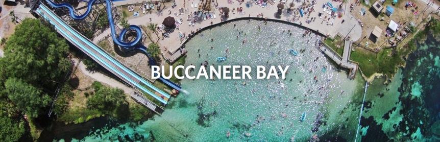 buccaneer_bay.png