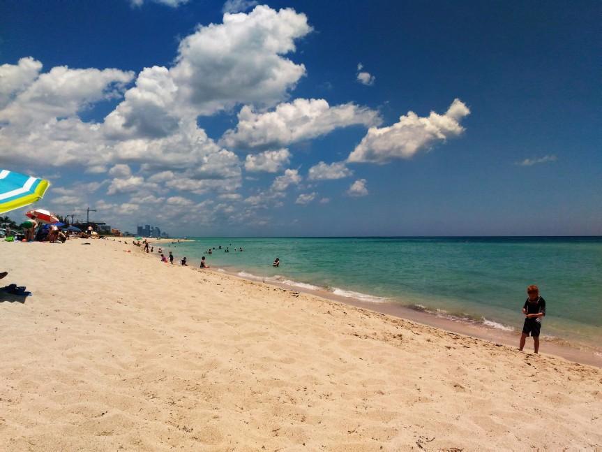 miami beach 2.jpg